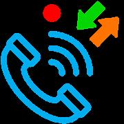 App Auto Call Recorder APK for Windows Phone