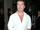 Simon Cowell axes professionals on Britain's Got Talent