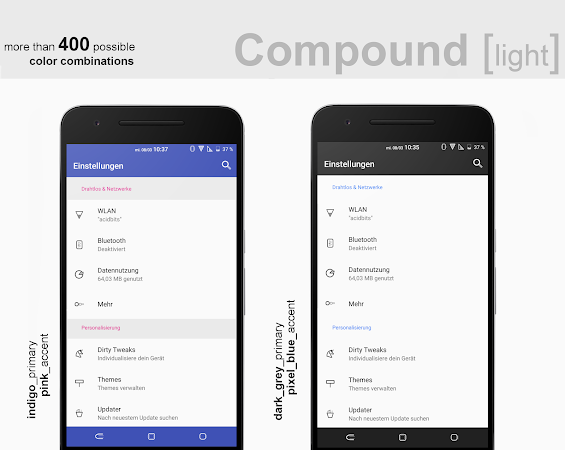 Compound [light] Substratum v1.3 [Patched]