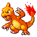 Color by Number - Pokees icon