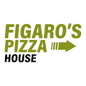 Figaros Pizza 2100