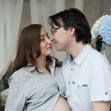Wedding photographer Yuliya Abramova (AbramovaJulia). Photo of 18.10.2015