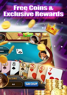 Royal Online Rummy Apk  Download For Android 6
