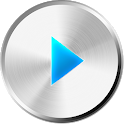 Ultimate Ear/Headphone Test icon