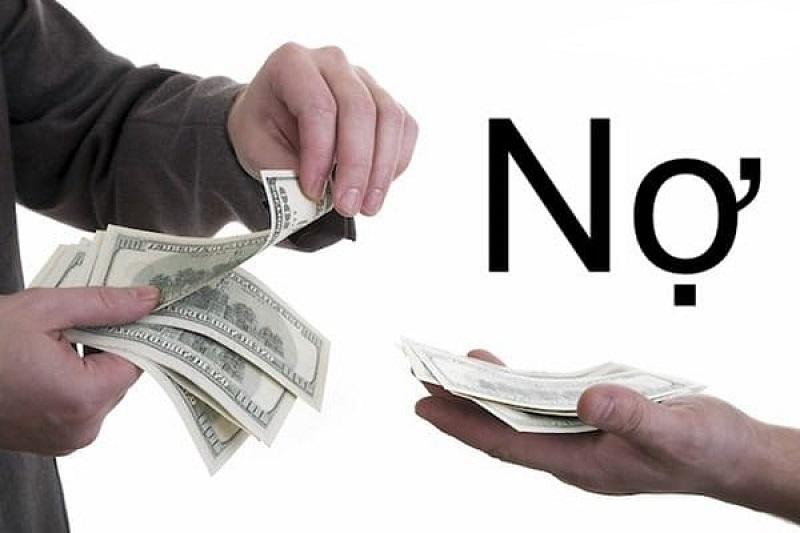 Phân loại tài sàn và nguồn vốn: nợ phải trả là gì?