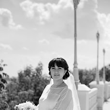 Wedding photographer Ekaterina Marinina (marinina). Photo of 11.09.2014