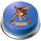 Download Woah Button For PC Windows and Mac
