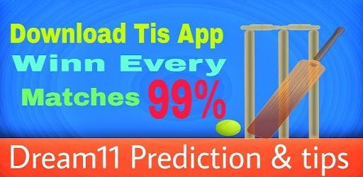 Crick Guru Dream11 Prediction and Tips for PC Download (io