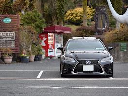 GSのカスタム事例画像 yuriさんの2018年02月16日10:53の投稿