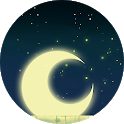 Tick Sleep Timer icon