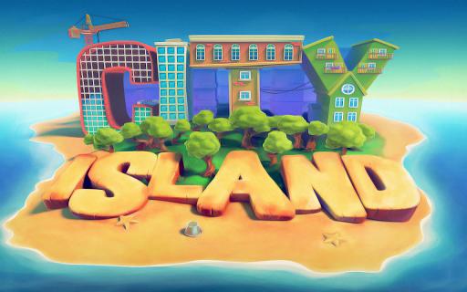 City Island ™: Builder Tycoon screenshot 13