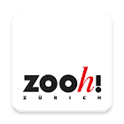 Zoo Zürich icon