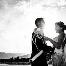 Vestuvių fotografas Gianni Lepore (lepore). Nuotrauka 20.06.2019