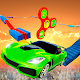 Impossible Tracks Extreme Car Stunt Racing (game)