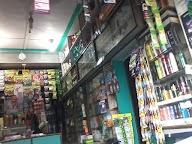 Laksh Medical photo 1