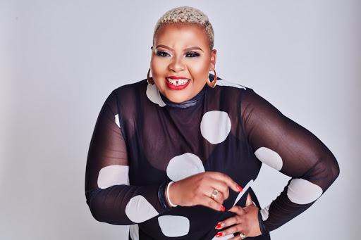 Mdoda, Survivor SA presenter Panagio to host Miss SA