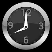 Working Timer Pro - Timesheet