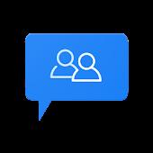 Tải Messenger Plus APK