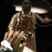 Butcher's Madness - Horror Escape icon