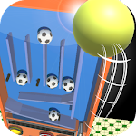 Pinball PingPong Icon