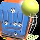 Pinball PingPong (game)