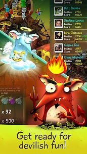 The Rats – Build a Cheese Empire: Online Game  Apk Download For Android and Iphone 5