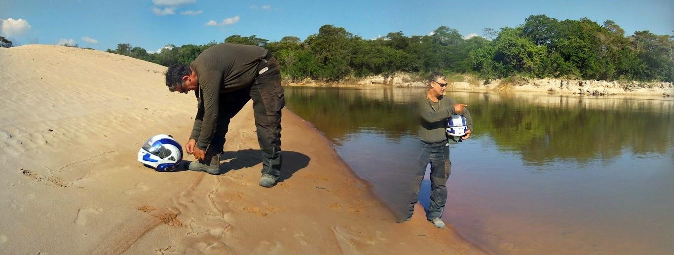 Brasil - Rota das Fronteiras  / Uma Saga pela Amazônia - Página 3 Y-A_4mjCDN45MH29vJ07wAx8EJ3jixE8LJmr6Jk1IJ6t=w1366-h518-no