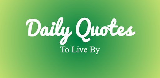 Daily Quotes Daily Quotes   Apps on Google Play Daily Quotes