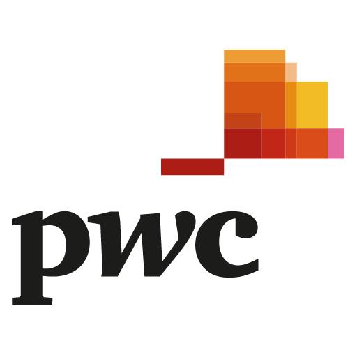PWC Digital