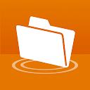 マイクロsdカード交換 データの移し方 移動方法 やり方 Android アンドロイド Microsdカード Andropp あんどろっぷ