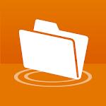 容量スッキリ Yahoo!ファイルマネージャー 1.17.0