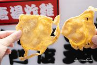 Torisho 雞笑日式唐揚炸雞專門店