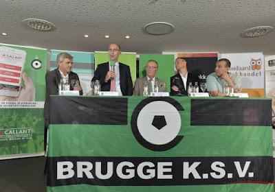 Cercle Brugge gaat zich versterken met de Japanse international Naomichi Ueda