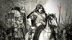The Secrets Of King Arthur thumbnail