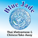 Blue Jade Waterford icon
