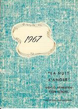 Photo: La Nuit d'Amour 1967