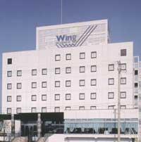 Photo City Hotel Yutaka