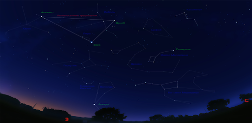 Star Map, Night Sky Map, Constellation Finder app (apk) free ... Sky Map App Free Download on sky art, sky live, sky free shop,
