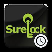 Tải SureLock for Smartwatch miễn phí