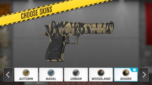 Weapons Simulator apkpoly screenshots 14