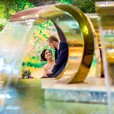 Wedding photographer Natalya Antonova (Nata83). Photo of 15.01.2016