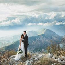 Wedding photographer Sergey Rolyanskiy (rolianskii). Photo of 11.06.2018