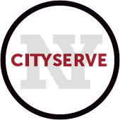 City Serve NY
