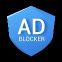 Ad Blocker Plug-in for Amber Widgets icon