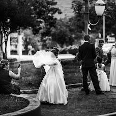 Fotógrafo de bodas Flavio Roberto (FlavioRoberto). Foto del 10.05.2019