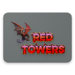 Red Towers