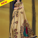 Download Best Sarees Collection For PC Windows and Mac
