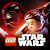 LEGO® Star Wars™: TFA file APK for Gaming PC/PS3/PS4 Smart TV