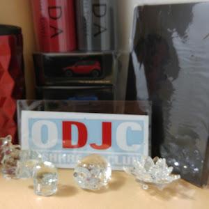 デミオ DJLFSのカスタム事例画像 シンタマ【おしゃれDJクラブ】さんの2020年11月04日23:25の投稿