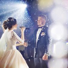 Wedding photographer Andrey Savchenko (twinsstudio). Photo of 20.11.2016